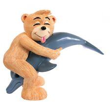 """BAD TASTE BEARS - Dolph 4"""" (Sealed) #NEW"""