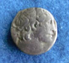 SCARCE Silver Tetradrachm Ptolemy XII 80-58 and 55-51 B.C.!!Rare!!!!