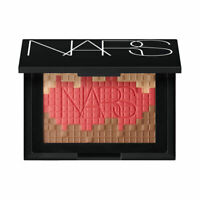 Nars Mosaic Glow Blush *CHOOSE YOUR SHADE*