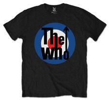 Revolution T-Shirts for Men