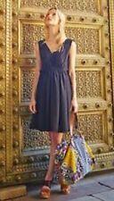 Lavana Dress Size 10P P10 HD Paris NWT