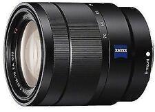 Sony SEL1670Z Carl Zeiss 16-70mm F4 Lens