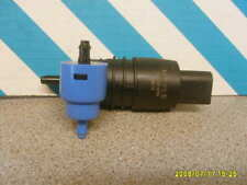 VW / AUDI / SEAT /SKODA WASHER PUMP MEYLE 100 955 0010   NEW BOXED