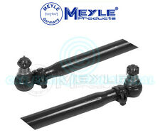 Meyle Track / Tie Rod Assembly For MERCEDES-BENZ AXOR ( 1.8t ) 1840 LS 2002-04
