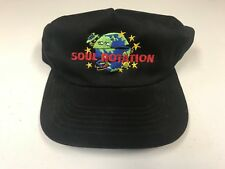 The Dead Milkmen Soul Rotation 1992 Hat NEW and RARE