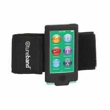 TuneBand for iPod nano 7th Generation / 8th Generation (Model A1446, 16 Gb), .