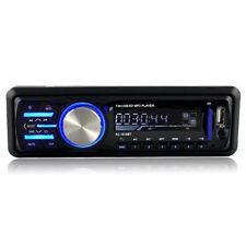 RS - 1010bt Car Bluetooth Hands-free stereo reproductor mp3