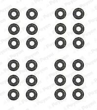 Valve Stem Seal HR5062 Payen 6060500058 Genuine Top Quality Guaranteed New