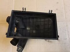 AUDI 80 90 B4 CABRIOLET COUPE 2.0 ABK ENGINE AIR FILTER BOX LOWER PART