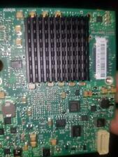 Avaya MP160 DSP Media Processor 160 For Avaya G450 PBX Units