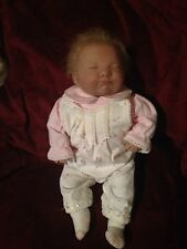 Reborn Baby, life like, Looks Real Doll