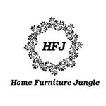 Home Furniture Jungle