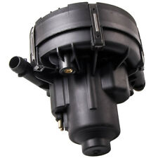 Secondary Electric Air Injection Smog Air Pump For Mercedes GL550 5.5L 2008-2012