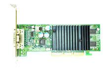 nVidia Quadro NVS280 64MB DDR AGP 8x FH (VCQ4280NVS)