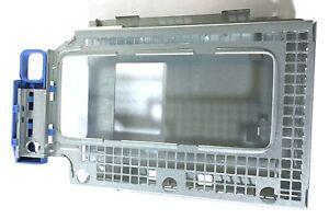 Dell Optiplex 1B23G3U00 Hard Disk Caddy Optical Cage