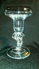 Kristall-Leuchter Kerzenleuchter Serie: Noblesse von RASTAL (France)
