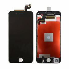 New Replacement Black LCD Screen + 3D Touch Digitizer Assembly for iPhone 6S 6s
