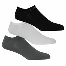 Calvin Klein Men's Trainer Socks