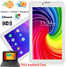 "Factory UNLOCKED! 7"" Tablet PC/Phone 2in1 4G LTE GSM Phone - Google Play Store"