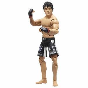 UFC Deluxe Figures #7 Diego Sanchez