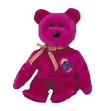 Bears Plush Beanies