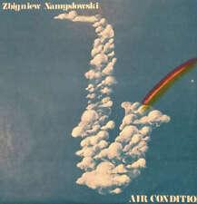 Zbigniew Namysłowski - Air Condition (LP, Album) Vinyl Schallplatte 147619