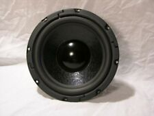 NOS BIC Speakers Replacement Woofer 310852 V815 Sub
