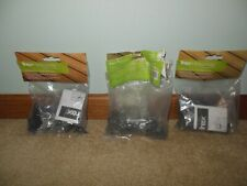 Trex Universal Start StopClips 3 Bags