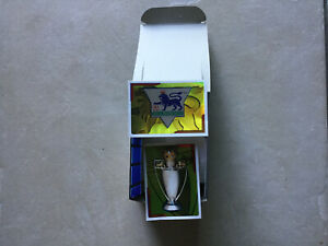 F.A. Premier League 99 Full Set Of 546 Stickers - Merlin