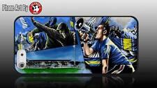 Handyhülle Ultras Jena für Iphone 4