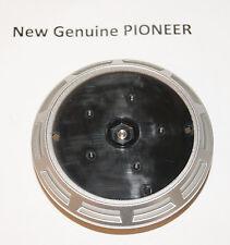 New Genuine Jog Wheel DXB2160 For Pioneer DDJ-WEGO3