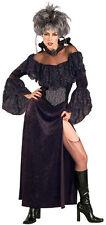 Halloween Disfraces ~ Condesa darkheart Vamp 10-12
