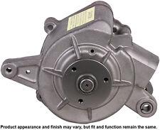 Cardone Industries 33-793 Remanufactured Air Pump