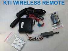 Kti Dump Trailer Wireless Remote Kit * Free 2 Day Shipping*