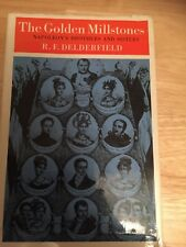NAPOLEON'S BROTHERS AND SISTERS - By Delderfield - 1964