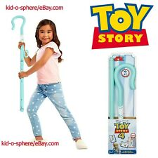 Mattel - Toy Story - Toy Story 4 Shepherd Action Staff (Disney/Pixar) [New Toys]
