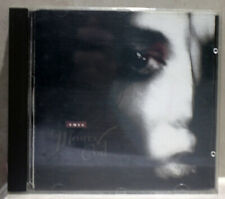 This Mortal Coil Filigree And Shadow Cd