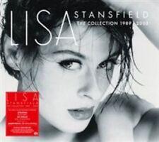 Box Set Pop 1980s Music CDs & DVDs