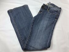 Seven 7 jeans size 27 boot cut, excellent used condition