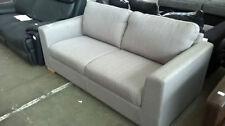 John Lewis Fabric Living Room Sofas