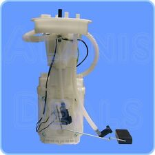 New Herko Fuel Pump Module Assembly 298GE For Audi A4 2002-2006  1.8L-L4
