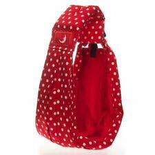 The Baba Sling BABASLING baby carrier breastfeeding nursery babyshower gift