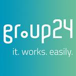 Group24 AG