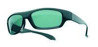 Balzer Polarisationsbrille Madrid Sonnenbrille Brille polarisierend Polbrille
