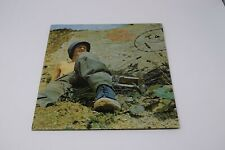 Peace For Our Time-Warm Dust, Uni 73109, W2/W2, GF, Sample Copy, NM