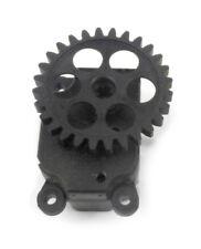 16451056 OEM Delphi Heater Door Regulator Motor (Actuator)