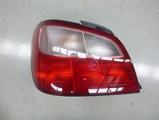 Subaru Impreza WRX GDA GDB Bug Eye Tail Light LHS 00-02