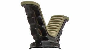 Primos Trigger Stick Designed to Work w/all Gen 3 Models 65501