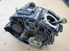 Bas moteur pour Yamaha 125 XT - 12V