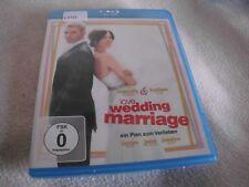 Love Wedding Marriage [Blu-ray] FSK 0 - OVP